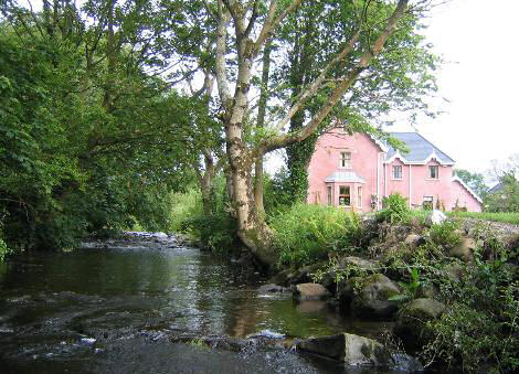Bed And Breakfast Limerick